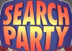searchparty1.jpg