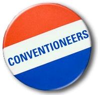 conventioneers.jpg