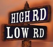 highroadlowroad.jpg