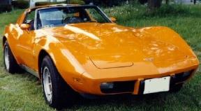 orangecorvette.jpg