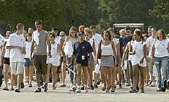 freshmen4.jpg