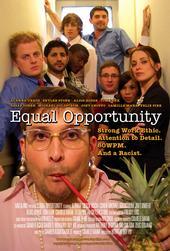 equalopportunity.jpg