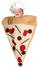 pizzababy.jpg
