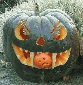 pumpkineat.jpg