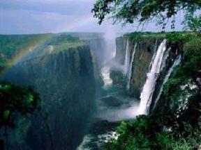 waterfallrainbow.jpg